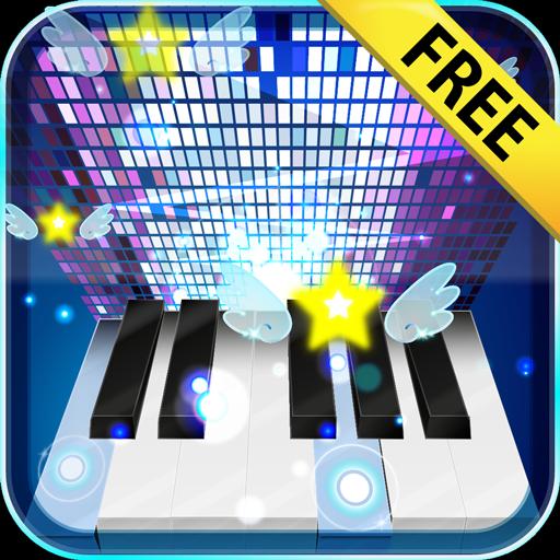 Piano Holic(rhythm game)-free