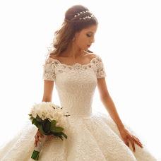 Wedding photographer Shamil Akaev (Akaev). Photo of 29.08.2017
