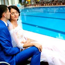 Wedding photographer Sashko Skripa (james23-89). Photo of 07.11.2015