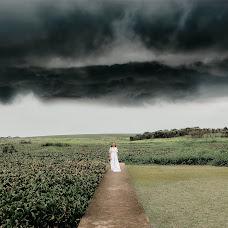 Fotógrafo de casamento Jader Morais (jadermorais). Foto de 08.12.2018