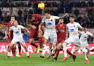 Aleksandar Kolarov quitte l'AS Roma et signe avec l'Inter Milan