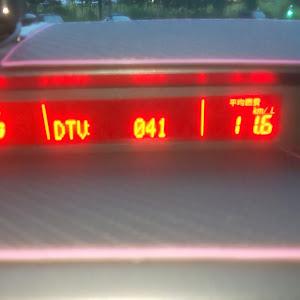 アテンザスポーツワゴン GH5FW 25EXのカスタム事例画像 さとっちさんの2021年10月04日20:08の投稿
