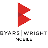 Byars|Wright Mobile