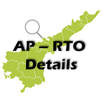 AP RTO Icon