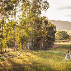 Wedding photographer Fidel Virgen (virgen). Photo of 08.04.2016