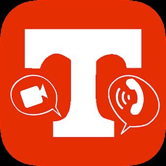 Talk Tango Video Chat Tips Free 2018