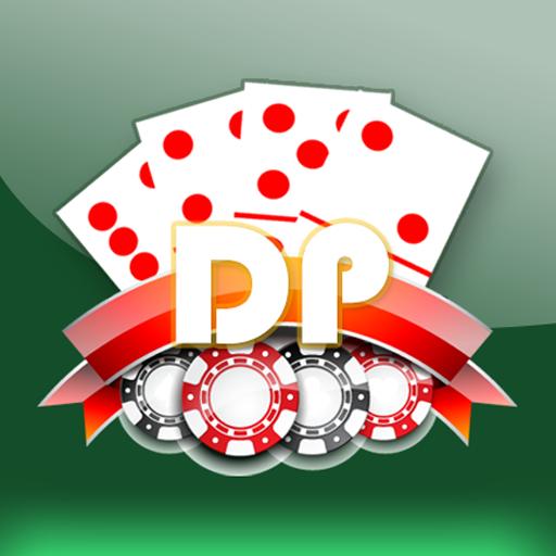 Domino Poker Apk Download For Windows Latest Version V1 3 6