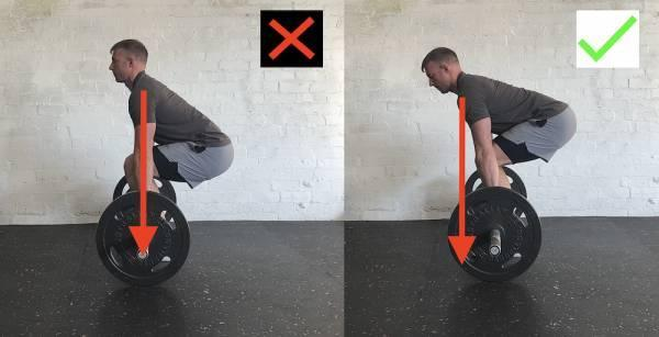 6 Cues to Make Your Deadlift Stronger   Breaking Muscle