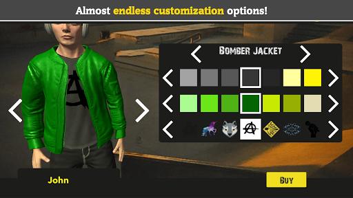 BMX FE3D 2 - Freestyle Extreme 3D 1.23 screenshots 8