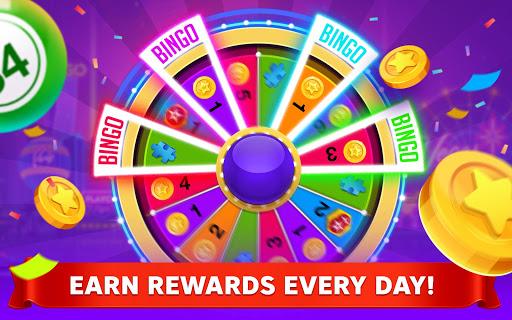 Bingo Star - Bingo Games screenshots 6
