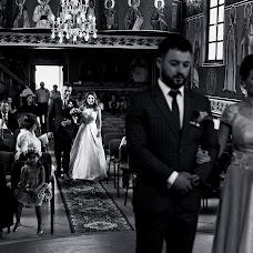 Wedding photographer Mihai Chiorean (MihaiChiorean). Photo of 21.05.2018