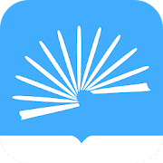 EBook Reader -- support Epub, Pdf, Mobi, Fb2...