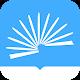 Download Lit Reader -- support Pdf, Epub, Mobi, Fb2... For PC Windows and Mac