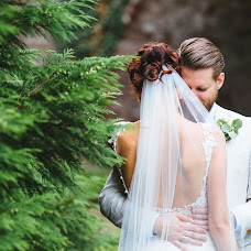 Wedding photographer Lilia Puscas (Lilia). Photo of 30.08.2018