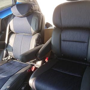オデッセイ RC4 RC1でした😄20周年特別仕様車のカスタム事例画像 シロッセイ  Three.h.R  No.6さんの2020年04月30日16:21の投稿