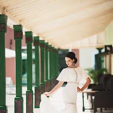 Wedding photographer Konstantin Gavrilchenko (sunway). Photo of 11.08.2017