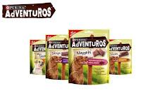 Angebot für PURINA AdVENTuROS im Supermarkt