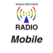 BroadSpectrumRadio-Paid
