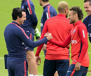 Komt vervanger van Neymar over uit... Parijs? 'Barcelona denkt aan twee toppers van PSG'