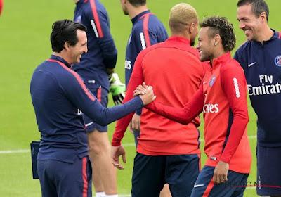Komt vervanger van Neymar over uit... Parijs? 'FC Barcelona denkt aan twee toppers van PSG'