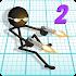 Gun Fu: Stickman 2 v1.10.1
