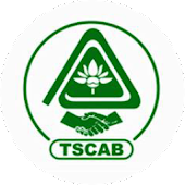 TSCAB Telangana Bank Mobile