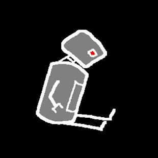 My Robot - náhled