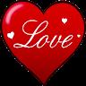 com.WastickerApps.romantic