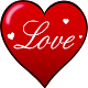 Love & Relationship stickers -WAStickerApps
