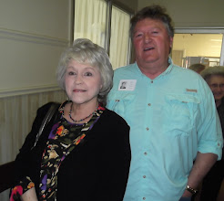 Photo: Brenda and Jimmy Lomax -  more stuff at http://Class65.com