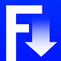 Video Downloader for Facebook - HD Video Saver icon