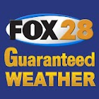 FOX28Weather icon