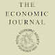 The Economic Journal Download for PC Windows 10/8/7