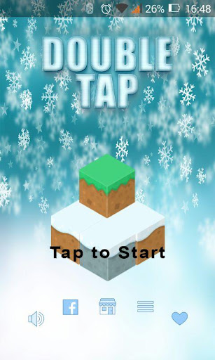 Play duals double tap app 1 screenshots 1