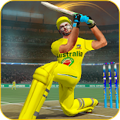 Download Cricket World Tournament Cup  2019 Free