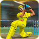 Cricket World Tournament Cup 2019: Play Live Game Download on Windows