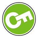 Cy-Fair Federal Credit Union - Logo