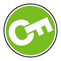 Cy-Fair FCU Mobile Banking icon