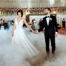 Wedding photographer Madalin Ciortea (DreamArtEvents). Photo of 15.05.2018