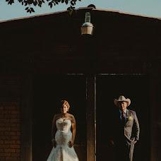 Wedding photographer José luis Hernández grande (joseluisphoto). Photo of 31.01.2017
