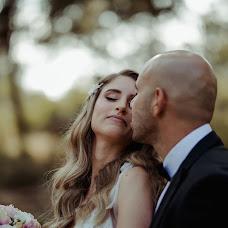 Wedding photographer Aleksandr Dodin (adstudio). Photo of 22.05.2018