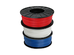 Spool of MatterHackers PRO Series Filament