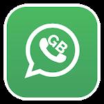 GBWhatts latest version 1.0