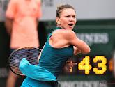 Simona Halep gaat voor eerste Grand Slam in finale tegen Sloane Stephens