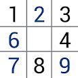 Sudoku.com - Free Sudoku Puzzles icon