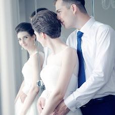 Wedding photographer Izabel Ezhen (IsabelleEugeneee). Photo of 25.07.2017