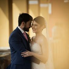 Wedding photographer Maria Fleischmann (mariafleischman). Photo of 23.03.2018
