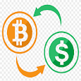 Imeja Bitcoins