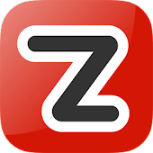 ZiPi - Your One-Stop-App