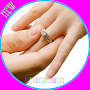 Engagement Rings Design APK icon